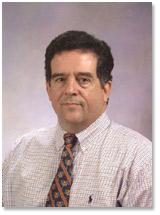 William L. (Bill) Allen, JD, MDiv