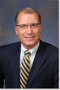 Peter J. Carek M.D. M.S.