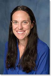Katie M. Edenfield, MD