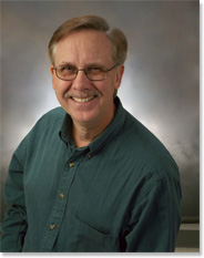 Ray E. Moseley, PhD