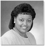 Beverly L. Vidaurreta, PhD