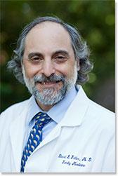 David B. Feller, MD