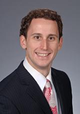 Jason Wilt, MD
