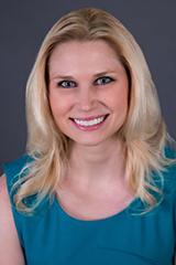 Ashley Zapf, MD