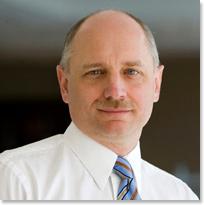 John G. Gums, PharmD, FCCP