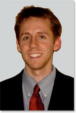 M. Heath Hale MD, MPH