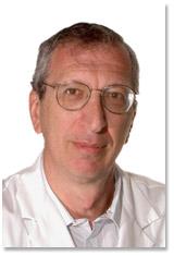 Louis Kuritzky, MD