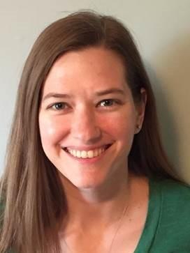 Katherine Langley, MD
