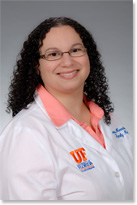 Elvira Silveria Mercado, MD