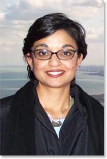 Nina H. Patel DO