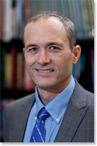 David M. Quillen, MD