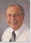 Gary Rexroat, PA-C