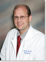 Siegfried O.F. Schmidt, MD, PhD