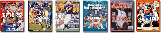 Sports Medicine SI Covers 2