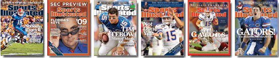 Sports Medicine SI Covers