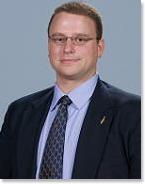 Charles E. Byrd, Ph.D.