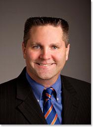Daniel Herman, MD