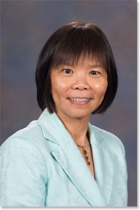 Ly-Le Tran, MD, JD, FCLM