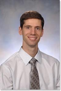 Grant Harrell, MD