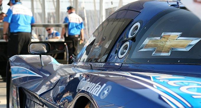 Daytona International Speedway | ©2014 Arthur M. Watson