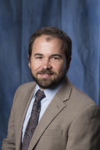 Steven M. Smith, PharmD, MPH, BCPS