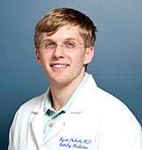 Ryan Dickert, MD