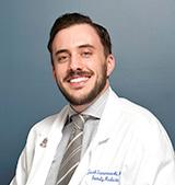 Jacob Szereszewski, MD