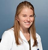 Kelli Woody, MD