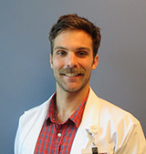 Alexander Leasure, MD