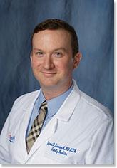 Jason Konopack, MD, MPH