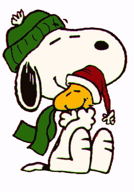 clip-art-christmas-snoopy-998015
