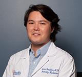 Steven Faulks, MD