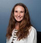Sarah Jansen Isom, MD