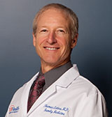 Thomas Lotina, MD