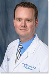 Samuel Dickmann, MD